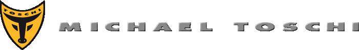 Image result for michael toschi logo